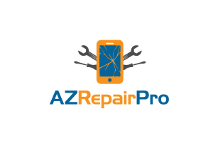 iPad repair Katy TX