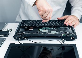 Computer repair Cypress